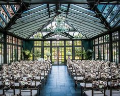 The Beginning Of Hily Ever After Starts At Royal Park Hotel Plan Your Dream Wedding Our Venue In Rochester Mi
