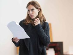 Claire Forlani: From Hollywood to Kilburn - Features - Theatre & Dance - The Independent