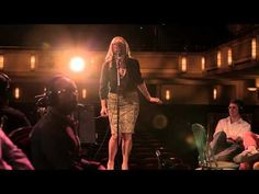 ▶ Snarky Puppy feat. Lucy Woodward - Too Hot To Last (Family Dinner - Volume One) - YouTube #goodmusic