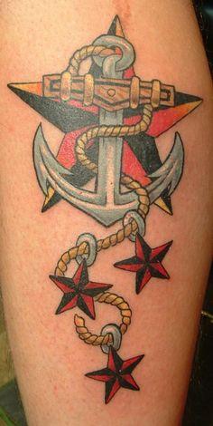 http://www.findyourtattoo.net/wp-content/uploads/2013/05/Navy-Anchor-Tattoos-Designs.jpg