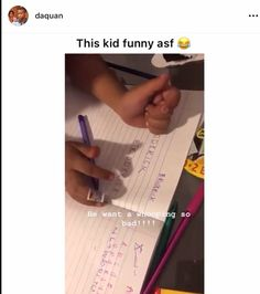 Karma is a bitch! Funny Video Memes, Funny Short Videos, Stupid Funny Memes, Funny Laugh, Funny Facts, Funny Relatable Memes, Funny Clips, Kids Pranks, Pranks Ideas