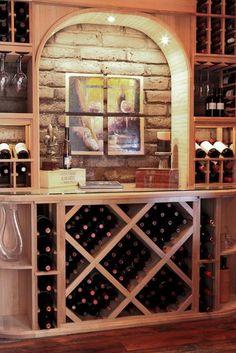 http://www.winecellardesigns.biz