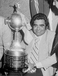 Olimpia Es Una Pasion - Pagina Oficial: Gloriosos 110 Años del Club Mas Popular del Paraguay