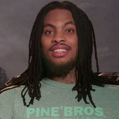 Waka Flocka Flame Stars in the Weirdest Ad For Throat Drops You'll Ever See: Waka Flocka Flame managed to upstage the American Music Awards on Sunday night when his new commercial for Pine Bros.