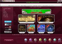 Online Casinos Australia 2020 - Best Aussie-friendly gambling sites on the net. Biggest bonuses, hottest games - all the best casino action - visit us now! Gambling Sites, Best Casino, Vaulting, Online Casino, Arcade Games, Poker
