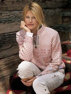 Norway Women | peace sweaterdale of norway a norwegian tradition, expressive of the ...
