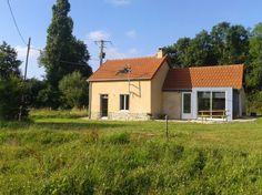 Natuurhuisje 29971 - vakantiehuis in Normandie - Notre-dame de cenilly