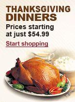 Buy Steaks, Lobster and Gourmet Food Gifts Online   Omaha Steaks