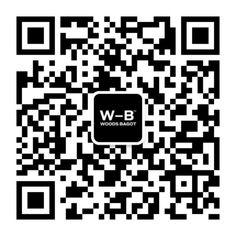 Suzhou Cangjie Retail Village   Woods Bagot Architecture Company, Retail Architecture, Center Sport, Century Hotel, Six Story, Mixed Use Development, Suzhou, Xiamen, Chinese Architecture