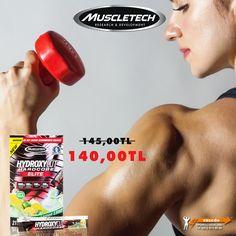 Ramazan ayında Susedo indirimlerini kaçırma!  https://www.susedo.com.tr/MuscleTech-Hydroxycut-Hardcore-Elite-21-Sticks  Sipariş ve sorularınız için WhatsApp: 0532 120 08 75 Telefon: 0212 674 90 08 E-posta: siparis@susedo.com.tr  #spor #sporcu #sporcubeslenmesi #egzersizgunlugu #egzersizvediyet #enerji #enerjik #susedo #sporcubesinleri #besintakviyesi #proteintozu #kreatin #vucut #vucutgelistirme #bodybuilding #supplement #workout #creatin #muscle #body #healty #strong #energy #spor #fit