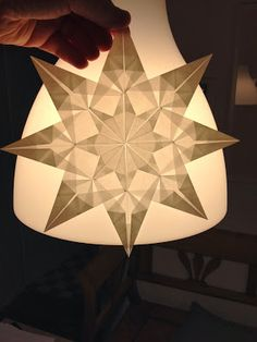 All Details You Need to Know About Home Decoration - Modern Origami And Quilling, Origami Easy, Paper Snowflakes, Paper Stars, Dollar Store Christmas, Christmas Crafts, Christmas Wonderland, Paper Flower Tutorial, Easy Diy Crafts
