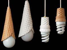 luminaria-sorvete[1]