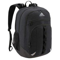 c327a6bf5eb6 10 Best Backpacks images