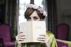 Юлия Бариева о поиске своего стиля | Мода | Yorke | Екатеринбург