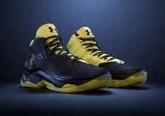 Jordans, release dat