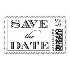 $$$ This is great for          Black and WhiteSave the Date Stamps           Black and WhiteSave the Date Stamps We provide you all shopping site and all informations in our go to store link. You will see low prices onThis Deals          Black and WhiteSave the Date Stamps Review from Assoc...Cleck Hot Deals >>> http://www.zazzle.com/black_and_whitesave_the_date_stamps-172685592112244795?rf=238627982471231924&zbar=1&tc=terrest
