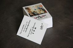 Cartes De Visite Polaroid Cutandlearn Concept Soirees Filles Partenaire Chezlecoiffeur