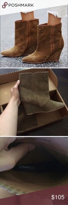 Boho Free people Up all Night booties Perfect condition. ️SOLD OUT ONLINEOutfit Inspiration: clubbing, dates.  Help my fiancé and I save up for our wedding! All purchases are shipped carefully and thoughtfully  Smoke- free home ❗️Bundle to save on SHIPPING & TOTAL  Serious and reasonable offers only (no more  than 10% of listing price!)  ✅Suggested User, shop with confidence NO TRADES ️Sharing is caring Free People Shoes Ankle Boots & Booties