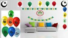 Islamic-Gifts-123**USA Wholesaler** | eBay Stores Islamic Gifts, Light Decorations, Ramadan, Lights, Ebay, Highlight, Lighting, Light Fixtures, Lamps