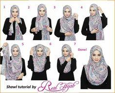tutorial-hijab-segitiga-11.jpg (564×455)