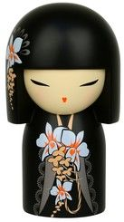 Kimmidoll 20cm #miyu élégance, #poupée #japonaise - KIMMIDOLL