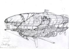 The Jackel ( updated but not finished yet ) by chaos-sandwhich.deviantart.com on @DeviantArt