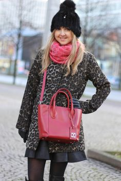 http://www.hannoverfashion.com/outfit/winter-style/