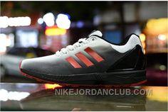 http://www.nikejordanclub.com/adidas-originals-kids-zx-flux-el-i-boys-shoes-merlot-aq4ir.html ADIDAS ORIGINALS KIDS ZX FLUX EL I BOYS SHOES MERLOT AQ4IR Only $81.00 , Free Shipping!