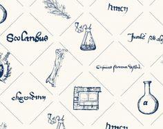 Wirtualne Muzea Małopolski - portal prezentujący muzeum w Katedrze na Wawelu. Można zagrać w grę edukacyjną lub wykonać interaktywne zadania.  http://muzea.malopolska.pl/