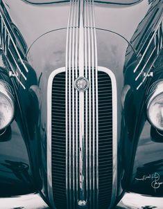 Cars   Tumblr