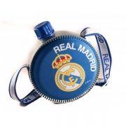 Cantimplora de aluminio del Real Madrid...: http://www.pequenosgigantes.es/pequenosgigantes/4532234/cantimplora-de-aluminio-del-real-madrid.html