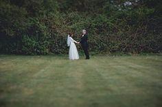 athol hall wedding
