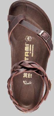 187 tatami birkenstock sandals. Happening in summer 2014 for this gal!!