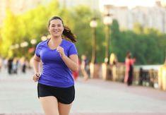 Пробежки позволят похудеть, привезти фигуру в отличную форму. Главное, знать, с чего начать. Run 1, Can Run, Fun Workouts, At Home Workouts, Spark People, Health Heal, Bariatric Surgery, Training Plan, Get Healthy