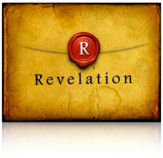 """THE EVIL RED EMPIRE - RED CHINA - DOOMSDAY PROPHECY FROM THE NEW TESTAMENT BOOK """"REVELATION"""" CHAPTER 18."""