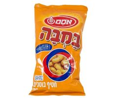 4 bags of osem bamba, each bag. one of the most wanted snacks in israel. Peanut Snacks, Corn Snacks, Potato Snacks, Kosher Recipes, International Recipes, Bambi, Israel, Grilling, Snack Recipes