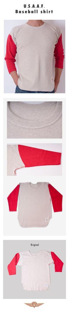 Eastman Leather Clothing - T-shirts : Bbshirt