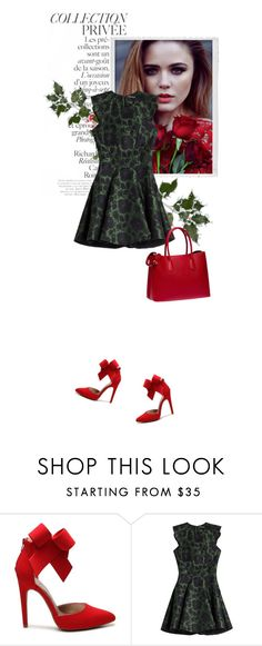"""""""Untitled #778 - NEW TEMPLATE"""" by novemberdelane ❤ liked on Polyvore featuring By Terry, Qupid, Alexander McQueen, Prada, Polaroid and vintage"""
