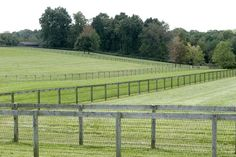 farm-fence-25