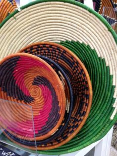 Inspire Bohemia: TJMaxx Homegoods Heaven: African and Indian Bazaar...