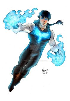 Character Design Inspiration, Comic Art, Character Design, Character Inspiration, Superhero Design, Fantasy Character Design, Superhero Art, Dc Comics Art, Anime Character Design