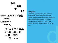 glossario tipograficoP1-10