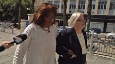 Another Clinton SUPER-DELEGATE charged with fraud!  U.S. Rep. Corrine Brown and her chief of staff were indicted Friday for their roles in a conspiracy and fraud scheme involving a fraudulent education charity.