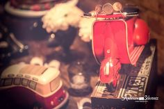 Vintage Decor, Photography, Photograph, Fotografie, Photoshoot, Vintage Ornaments, Fotografia