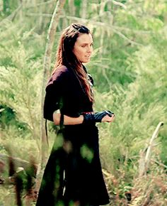 Read twenty one from the story unforgettable. Character Aesthetic, Character Design, Poppy Drayton, Fanfiction, Holmes Movie, Butterfly Live, Shannara Chronicles, Reign Fashion, Shopping
