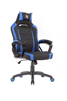 racing seat office chair diy covers for sale gauteng pin by rhino on sim gaming seats n pro 300 series bucket with pillows 360 degrees rotation black