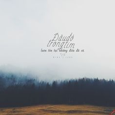 photo quote, cảm xúc, tâm trạng, buồn, tháng 2, cô đơn