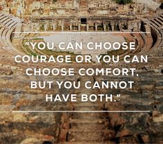 Brene Brown Quotes Brene Brown Quotes On Courage. Quotesgram ...