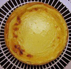 Himmlischer Käsekuchen mit Buttermilch, ein beliebtes Rezept aus der Kategorie Kuchen. Bewertungen: 36. Durchschnitt: Ø 4,2.