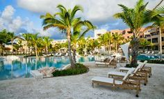 Groupon - 3-, 4-, or 5-Night All-Inclusive Stay at Alsol Luxury Village in the Dominican Republic in Dominican Republic. Groupon deal price: $585